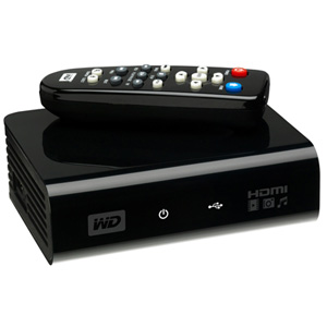 Types Of Media Players