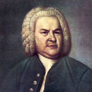 Types Of Music Bach Composed