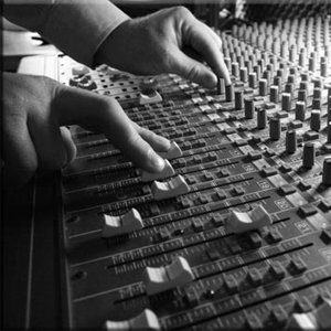 Types Of Music Production