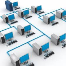 Types Of Network In Computer