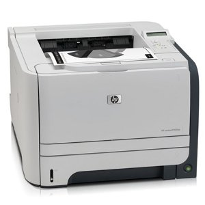 Types Of Network Printers