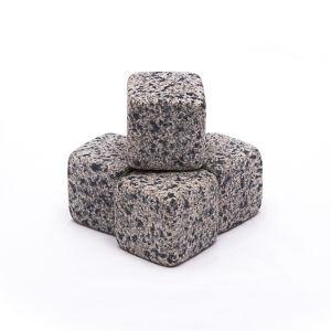 Types Of Rocks Granite