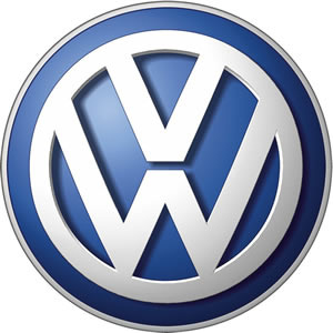 Types Of Vw Cars