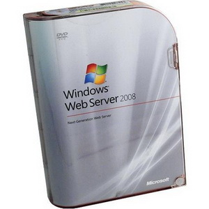Types Of Windows 2008 Server