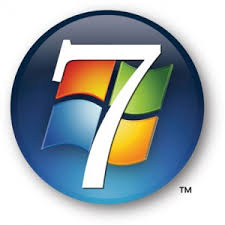 Types Of Windows 7 Operating Systems