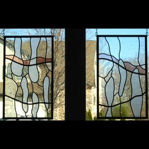 Types Of Windows Glass