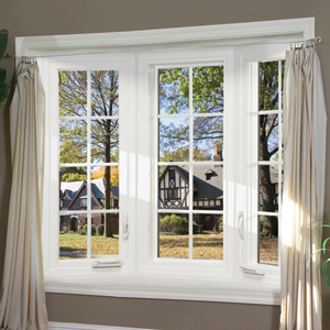 Types Of Windows In Homes
