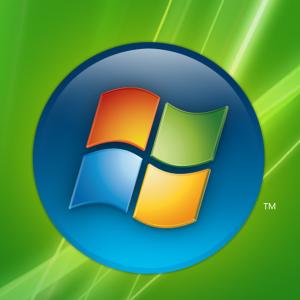 Types Of Windows Installations