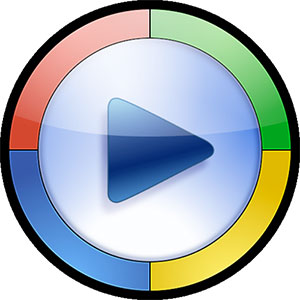 Types Of Windows Media Player