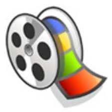 Types Of Windows Movie Maker