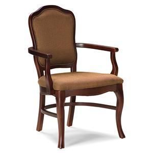 Types Of Wood Chairs