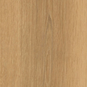 Types Of Wood Laminate
