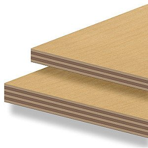 Types Of Wood Plywood